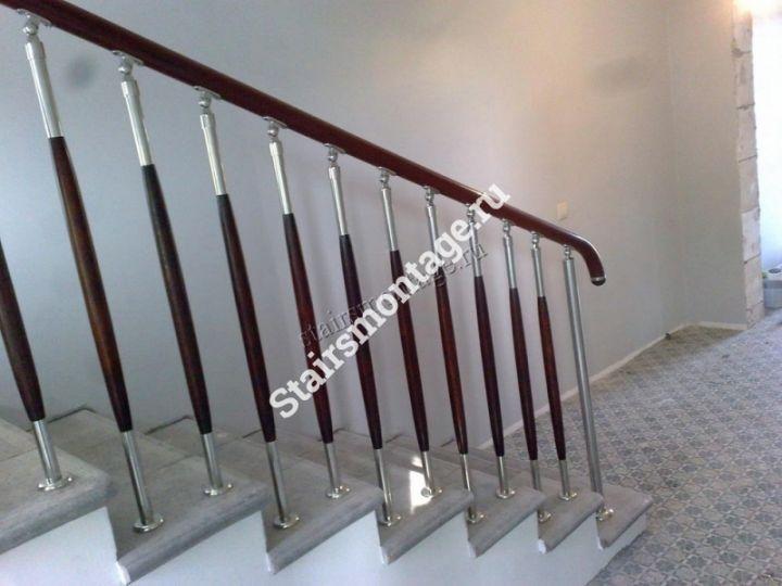 Строительство лестниц частные объявления продажы генераторов - частные объявления